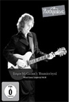 Roger McGuinn's Thunderbyrd - Rockpalast: Westcoast Legends Vol. 4 (DVD)