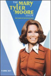 The Mary Tyler Moore Show - Sesong 7 (DVD - SONE 1)