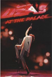 Produktbilde for Liza Minnelli - Liza's At The Palace (DVD)