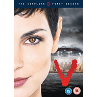 V - Sesong 1 (UK-import) (DVD)