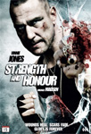 Strength And Honour (DVD)