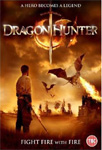 Dragon Hunter (UK-import) (DVD)
