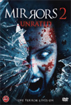 Mirrors 2 - Unrated (DVD)