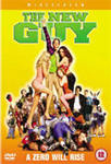 The New Guy (UK-import) (DVD)