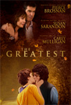 The Greatest (DVD)