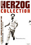 Werner Herzog Collection (DVD)