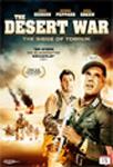 The Desert War (DVD)