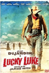 Lucky Luke (UK-import) (DVD)