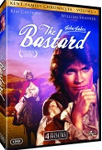 The Bastard (DVD)