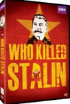 Who Killed Stalin (DVD)