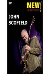 John Scofield - The Paris Concert (UK-import) (DVD)
