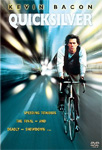 Quicksilver (DVD - SONE 1)
