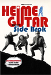 Side Brok - Heimegutar (DVD)