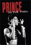 Prince - In The 1980's (DVD)