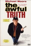 Michael Moore - The Awful Truth - Sesong 1 (DVD - SONE 1)