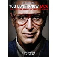 You Don't Know Jack (DVD - SONE 1)