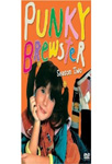 Punky Brewster - Sesong 2 (DVD - SONE 1)