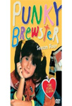 Punky Brewster - Sesong 4 (DVD - SONE 1)