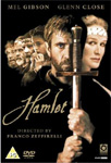 Hamlet (1990) (UK-import) (DVD)