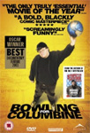 Bowling For Columbine (UK-import) (DVD)