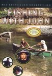 Fishing With John - Criterion Collection (DVD)
