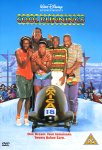 Cool Runnings (UK-import) (DVD)
