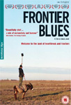 Frontier Blues (UK-import) (DVD)