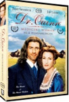 Dr. Quinn, Medicine Woman - The Movie Collection (DVD)