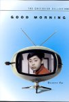 Good Morning - Criterion Collection (DVD)