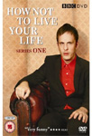 How Not To Live Your Life - Serie 1 (UK-import) (DVD)