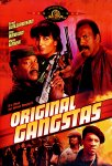 Original Gangstas (DVD - SONE 1)