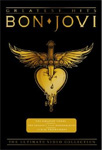 Bon Jovi - Greatest Hits (DVD)
