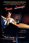 Trees Lounge (DVD - SONE 1)