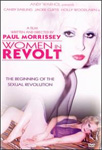 Women In Revolt (DVD - SONE 1)