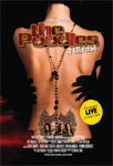 The Poodles - In The Flesh (DVD)