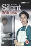 Silent Witness - Sesong 1 (UK-import) (DVD)