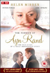 The Passion Of Ayn Rand (UK-import) (DVD)