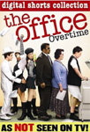 The Office (USA)  - Overtime: Digital Shorts Collection (DVD - SONE 1)