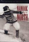 Nanook Of The North - Criterion Collection (DVD)
