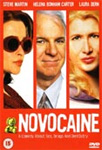 Novocaine (UK-import) (DVD)