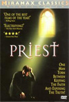 Priest (DVD - SONE 1)