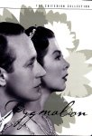 Pygmalion - Criterion Collection (DVD)
