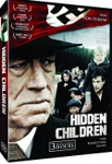 Hidden Children (DVD)
