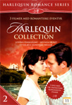 Harlequin Collection 2 (DVD)