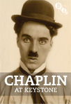 Chaplin At Keystone (UK-import) (DVD)