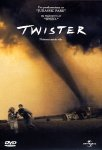 Twister - Special Edition (DVD)