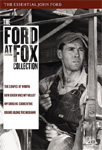 The Essential John Ford Collection (DVD - SONE 1)