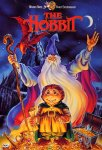 The Hobbit (DVD - SONE 1)