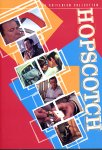 Hopscotch - Criterion Collection (DVD - SONE 1)