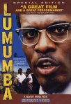 Lumumba - Special Edition (DVD - SONE 1)